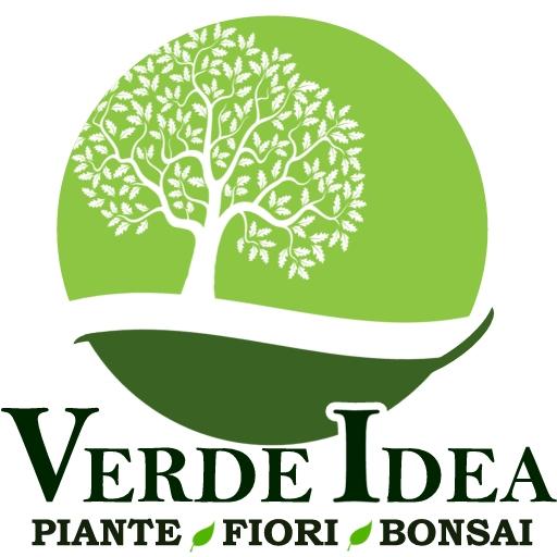 Verde Idea Logo